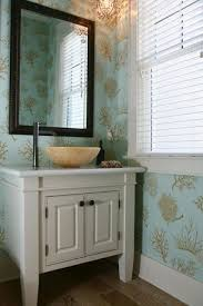 tropical bathroom ideas design accessories u0026 pictures zillow