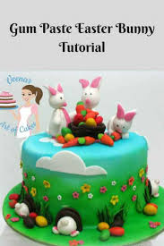 tonka fire truck 328 how to make a fire truck cake video tutorial veena azmanov