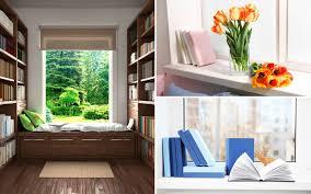 davanzali interni come decorare i davanzali oknoplast