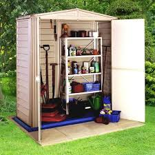 backyard storage shed kit all about picture on outstanding