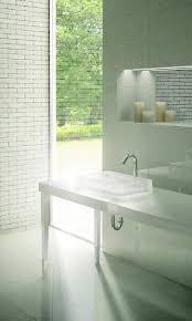 34 best toto bathrooms u0026 fixtures images on pinterest bathroom