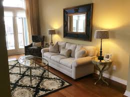 Home Warehouse Design Center Home Interior Warehouse Walled Lake And Plymouth Furniture Stores