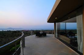 balcony design balcony design ideas pinterest balcony