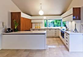 Modern Kitchen Furniture Ideas 100 Modern Kitchen Furniture Ideas Brilliant Kitchen Decor