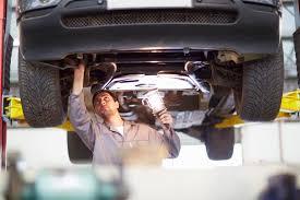 Auto Mechanic Job Description Resume by Automotive Mechanic Job Description Salary And Skills