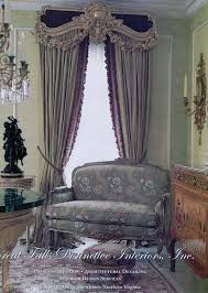 Interior Design Curtains by 281 Best Dress Up Your Window Images On Pinterest Curtains