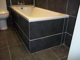 Leak Under Sink by Leak Under The Bath But No Access Surveyor U0027s Notebook