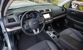 2015 subaru xv interior car picker subaru legacy interior images