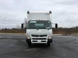 mitsubishi fuso service light reset mitsubishi fuso med heavy trucks for sale