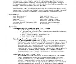 Technical Architect Sample Resume by 16 Fields Related To Business Objects Business Objects Resume