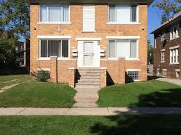 townhomes for rent in detroit mi 49 rentals zillow
