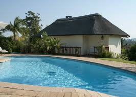 home knysna country house affordable luxury accommodation on