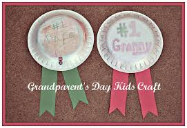 grandparent u0027s day kids craft this u0027s life blog crafty