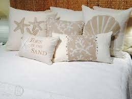 Coastal Bedding Sets Coastal And Nautical Bedding