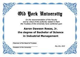 university diploma template how to make an university diploma