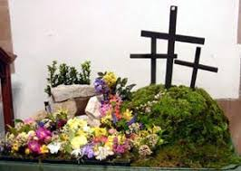 easter religious decorations 247 best church decor ideas images on altars church