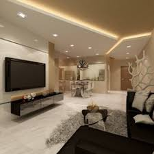 Modern Furniture Stores In Nj by Room U0026 Home Contemporary Furniture 19 Photos U0026 11 Reviews