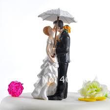 cake figurines cheap cake figurines wedding find cake figurines wedding deals on