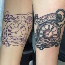 alchemy tattoo 230 photos u0026 211 reviews tattoo 2854 w sunset