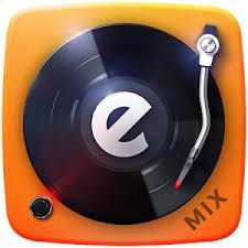 edjing dj studio mixer apk edjing mix dj mixer apk apk