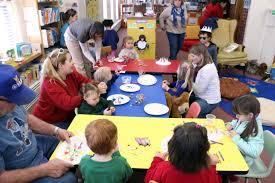 a wonderland for children u2013 the gordon nash library