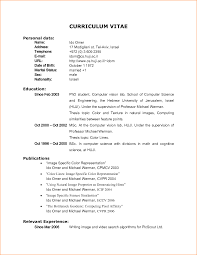 sample resume for graduate student resume format for phd free resume example and writing download instrumentation control engineer resume samples sample science resume phd