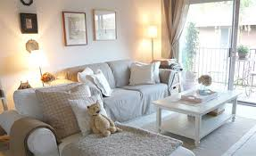 shabby chic livingrooms home decor good picture amazing picture good designs shabby chic