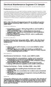 resume format for freshers diploma electrical engineers electrical engineer resume exle