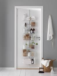 bathroom storage ideas for small spaces creative bathroom storage ideas best diy makeup storage ideas 15