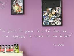 zodio cours cuisine cuisine cours de cuisine avignon lovely cours de cuisine of