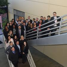 northridge ca staffing agency aerotek office location
