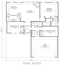 ranch house floor plans open plan open floor ranch house open concept ranch floor plans log ranch