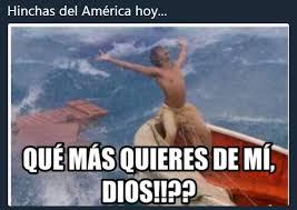 Memes Del America - los mejores memes de la eliminación del américa en copa sudamericana