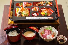premium cuisine cuisine tsumesyo mikuni