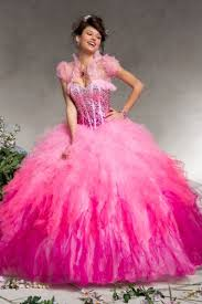 quinceanera dresses 2014 pink quinceanera dresses dressed up girl