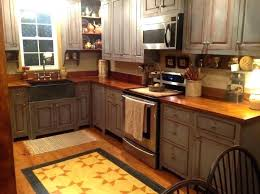 Primitive Kitchen Cabinets Primitive Kitchen Pictures Submitted By Primitive Kitchen Cabinets
