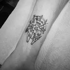 38 best tatoo images on pinterest tatoo creative ideas and drawings