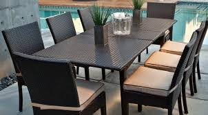 Ebay Patio Furniture Sets - bench affordable plastic outdoor chairs beautiful plastic garden