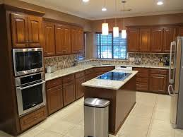 wood kitchen cabinets houston reface cabinets houston custom cabinetss houston cabinet