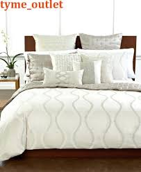 bed sheets reviews hotel collection bedding bedding sets comforters hotel collection