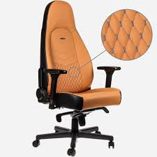 We Buy Second Hand Office Furniture Melbourne Homepage Noblechairs