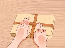 how to give a great gift to someone with gift ideas wikihow