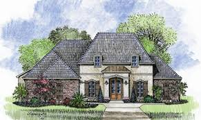country one story house plans 14 wonderful one story country house plans home plans
