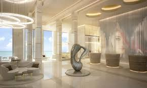 home interior design companies in dubai dubai interior designers cost to build most recent home tips house