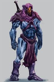 he man and the masters of the universe 86 best he man and the masters of the universe images on pinterest