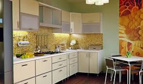 nettoyer la cuisine 10 trucs pour nettoyer la cuisine