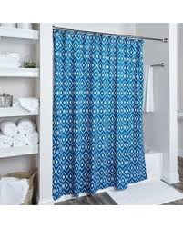 awesome ikat shower curtain gallery interior design ideas