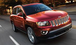 jeep crossover 2016 2016 jeep compass at big o in greenville sc