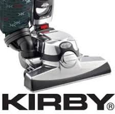 kirby vaccum kirby vacuum review don t fall for the kirby vacuum scam