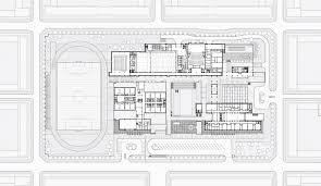 pacific mall floor plan chadwick international kpf